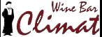 六本木で生演奏が聞ける老舗ワインバー・クリマ(Wine Bar Climat)